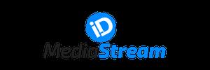 ID MediaStream